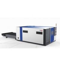 光纤激光切割机YT-LC8025C