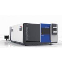 激光切割机YT-LC4020C