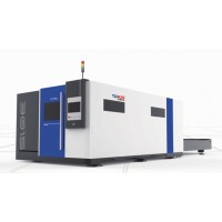 龙门激光切割机YT-LC12040M