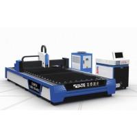 光纤激光切割机YT-LC6025D