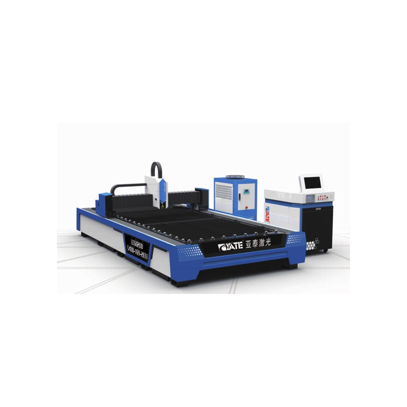 激光切割机YT-LC6020D