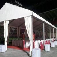 婚礼帐篷 帐篷租赁 篷房