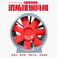 HTF消防高温排烟风机,消防高温排烟风机,HTF-D2消防高温排烟风机,双速HTF-II 消防排烟风机