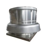 RTC系列低噪声离心式屋顶排风机,RAF系列铝制离心屋顶风机