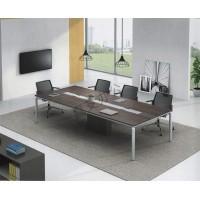 苏州办公家具,会议桌