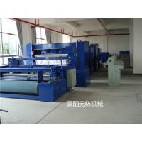 地毯生产线