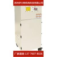 烟雾净化器系列-PCB板电子元件锡焊