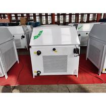厂家生产循环空气冷热机组厂家直销 循环空气冷热机组质量可靠