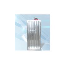 厂家3c消防防火阀电动70度150度280度不锈钢手动圆型调节阀