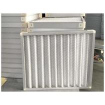 初中高效过滤器滤袋初效板式空气过滤袋中央空调除尘过滤网无纺布